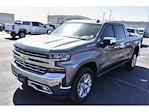 2019 Chevrolet Silverado 1500 Crew Cab 4x2, Pickup #P12652 - photo 5