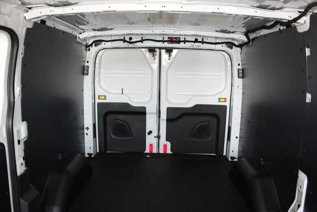 2017 Transit 150 Cargo Van #7355033T - photo 20