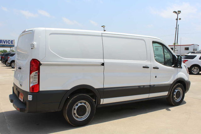 2017 Transit 150 Cargo Van #7355033T - photo 6