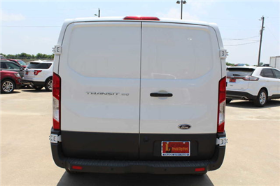 2017 Transit 150 Cargo Van #7355033T - photo 7