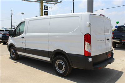 2017 Transit 150 Cargo Van #7355033T - photo 3