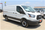 2017 Transit 150 Cargo Van #7355033T - photo 4