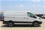 2017 Transit 150 Cargo Van #7355033T - photo 5