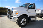 2017 F-750 Regular Cab, Cab Chassis #7802848T - photo 3