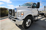 2017 F-750 Regular Cab Cab Chassis #7802856T - photo 3