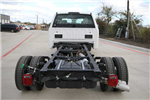 2017 F-450 Crew Cab DRW Cab Chassis #7808000F - photo 7