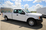 2018 F-150 Super Cab,  Pickup #8250281T - photo 4