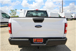 2018 F-150 Super Cab,  Pickup #8250281T - photo 7