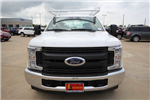 2018 F-250 Crew Cab, Royal Service Bodies Service Body #8250650TC - photo 3