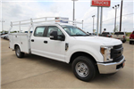 2018 F-250 Crew Cab, Royal Service Bodies Service Body #8250650TC - photo 4