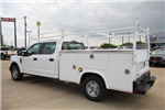 2018 F-250 Crew Cab, Royal Service Bodies Service Body #8250650TC - photo 2