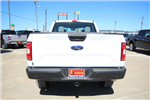 2018 F-150 Crew Cab 4x4 Pickup #8251772T - photo 7