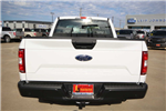 2018 F-150 Crew Cab, Pickup #8253797T - photo 7