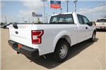 2018 F-150 Super Cab 4x2,  Pickup #8256005T - photo 6