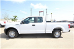 2018 F-150 Super Cab 4x2,  Pickup #8256005T - photo 8