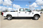2019 F-250 Crew Cab 4x4,  Pickup #8257704TC - photo 5