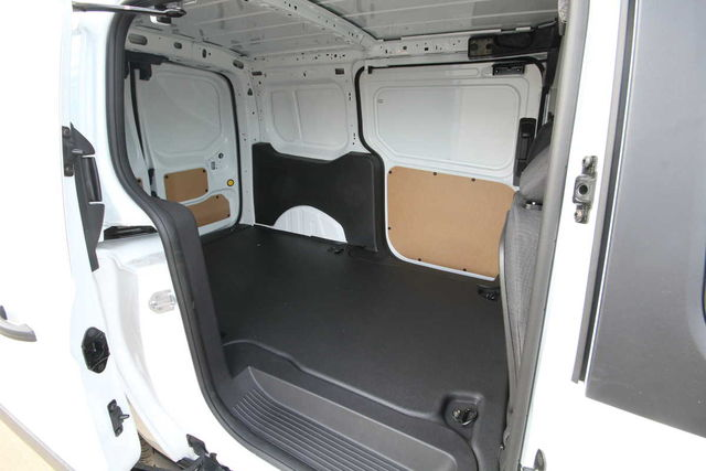 2018 Transit Connect 4x2,  Empty Cargo Van #8350245T - photo 7