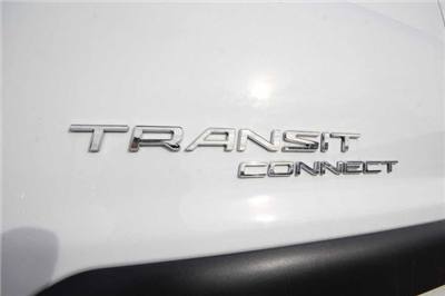 2018 Transit Connect 4x2,  Empty Cargo Van #8350245T - photo 25