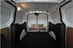 2018 Transit Connect 4x2,  Empty Cargo Van #8350245T - photo 24
