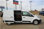 2018 Transit Connect 4x2,  Empty Cargo Van #8350245T - photo 6
