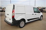 2018 Transit Connect 4x2,  Empty Cargo Van #8350245T - photo 8