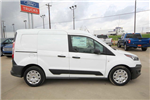 2018 Transit Connect, Cargo Van #8351126T - photo 5