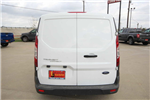 2018 Transit Connect, Cargo Van #8351126T - photo 7