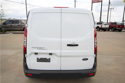 2018 Transit Connect, Cargo Van #8351150T - photo 7