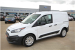 2018 Transit Connect, Cargo Van #8351150T - photo 1