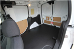 2018 Transit Connect, Cargo Van #8351150T - photo 11