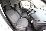 2018 Transit Connect, Cargo Van #8351150T - photo 20