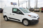 2018 Transit Connect, Cargo Van #8351150T - photo 4