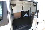 2018 Transit Connect, Cargo Van #8356639T - photo 13