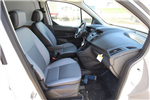2018 Transit Connect, Cargo Van #8356639T - photo 19