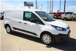 2018 Transit Connect, Cargo Van #8356639T - photo 4