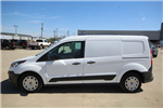 2018 Transit Connect, Cargo Van #8356639T - photo 9