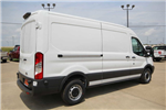 2018 Transit 250 Med Roof, Cargo Van #8358775T - photo 6