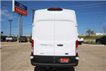 2018 Transit 350 HD High Roof DRW,  Empty Cargo Van #8358776T - photo 7