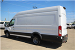 2018 Transit 350 HD High Roof DRW,  Empty Cargo Van #8358776T - photo 8