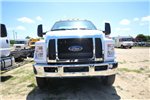 2018 F-750 Regular Cab DRW 4x2,  Cab Chassis #8804340T - photo 3
