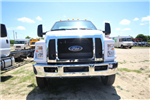 2018 F-750 Regular Cab DRW 4x2,  Cab Chassis #8804344T - photo 3