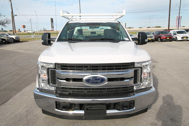 2019 F-250 Super Cab 4x2,  Royal Service Body #9251188TC - photo 3