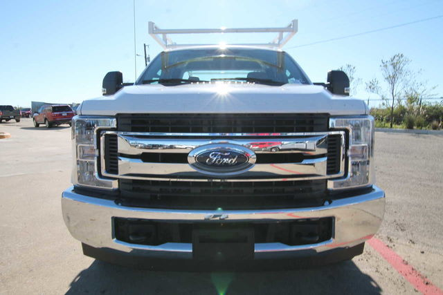 2019 F-250 Super Cab 4x2,  Royal Service Body #9251189TC - photo 3