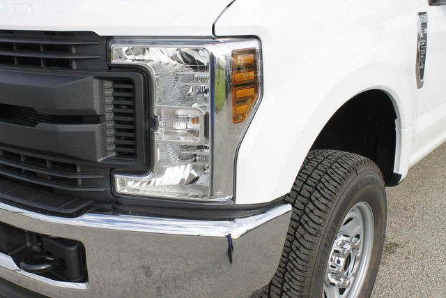 2019 F-250 Crew Cab 4x4,  Pickup #9251587TC - photo 10