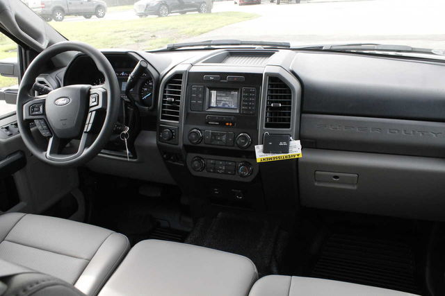 2019 F-250 Crew Cab 4x4,  Pickup #9251587TC - photo 21