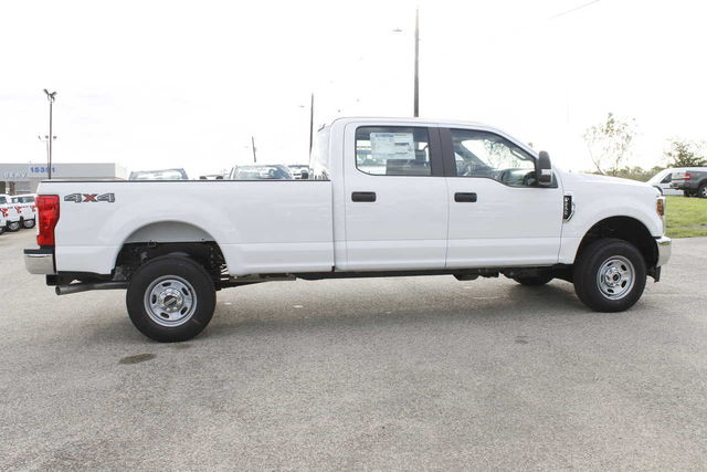 2019 F-250 Crew Cab 4x4,  Pickup #9251587TC - photo 5