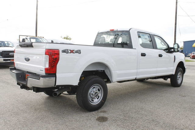 2019 F-250 Crew Cab 4x4,  Pickup #9251587TC - photo 6