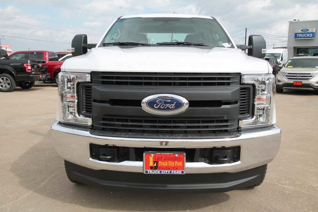 2019 F-250 Crew Cab 4x4,  Pickup #9251590TC - photo 3