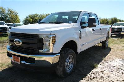 2019 F-250 Crew Cab 4x4,  Pickup #9251591TC - photo 1