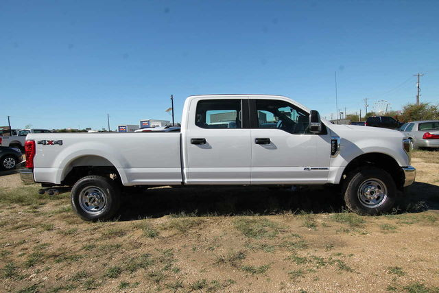 2019 F-250 Crew Cab 4x4,  Pickup #9251593TC - photo 5